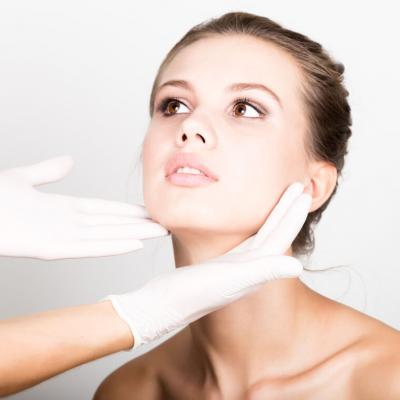Dermatological Screening and Consultation