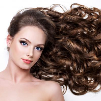 Кислородна мезотерапия за коса